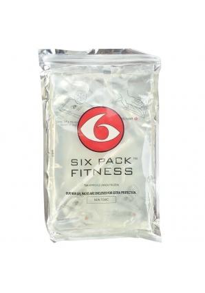 Аккумулятор холода (пакет) (Six Pack Fitness)