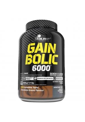 Gain Bolic 6000 3500 гр (Olimp)