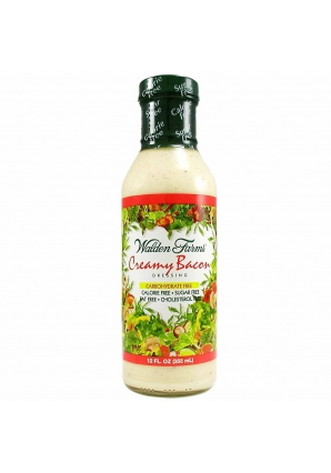 Заправка для салатов 355 гр (Walden Farms)