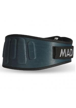 Пояс Extreme MFB-666 (Mad Max)