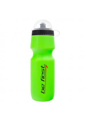 Бутылка 750 мл с крышкой  (Be First)