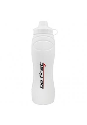 Бутылка 1000 мл с крышкой  (Be First)