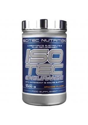 Isotec 1000 гр (Scitec Nutrition)