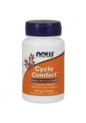 Cycle Comfort 48 капс (NOW)