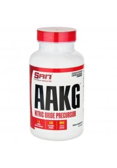 AAKG 120 табл (SAN)