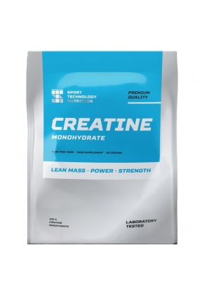 Creatine 300 гр (Спортивные Технологии)