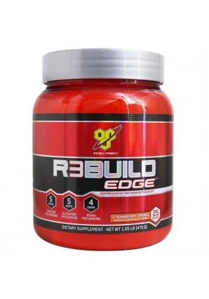 R3Build Edge 475 гр 1.05 lb (BSN)