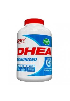 DHEA 90 капс (SAN)