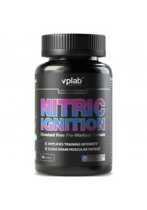 Nitric Ignition 90 табл (VPLab)