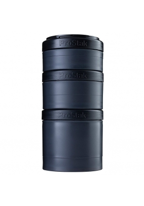 ProStak Expansion Pak Full Color 3 контейнера (BlenderBottle)