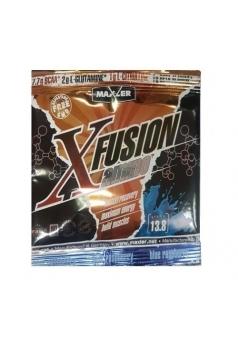 Amino X-Fusion 13,8 гр (Maxler)