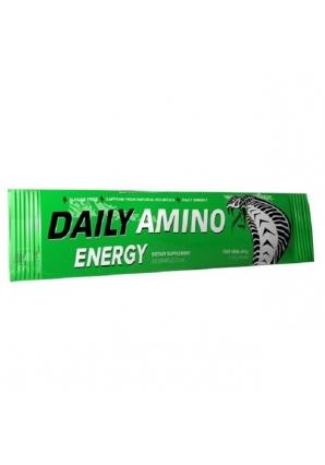 Daily amino 8,5 гр (Cobra Labs)