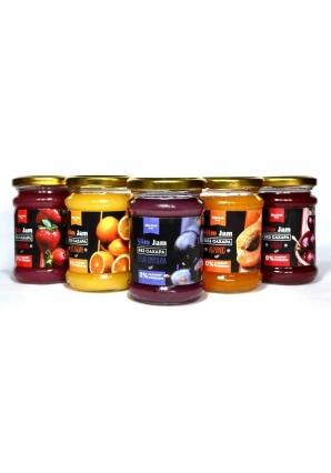 Slim Jam 250 мл (Slim Fruit)