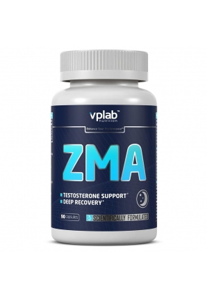 ZMA 90 капс (VPLab)