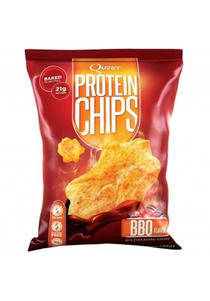 Quest Chips 32 гр (Quest Nutrition)