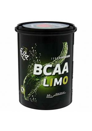 4UZE BCAA LIMO 200 гр (Pure Protein)
