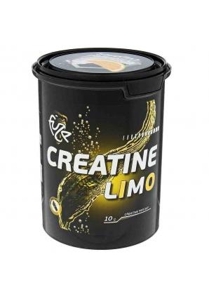 4UZE Creatine LIMO 200 гр (Pure Protein)
