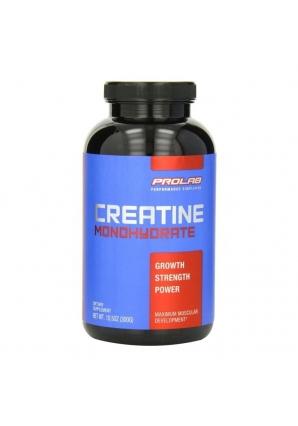 Creatine Monohydrate 300 гр (Prolab)