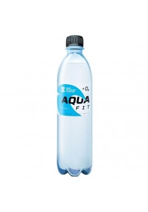 Aqua Fit O2 500 мл (Спортивные технологии)