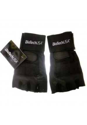 Перчатки Houston (BioTechUSA)