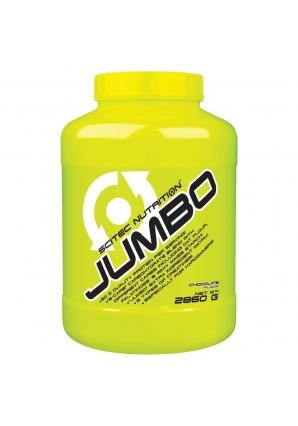 Jumbo 2860 гр (Scitec Nutrition)