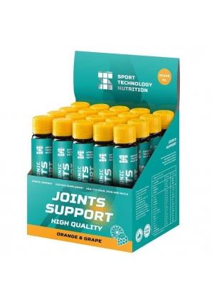 Joints Support 20 амп (Спортивные технологии)