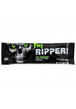 The ripper 5 гр (Cobra Labs)