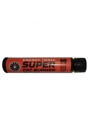 Super Fat Burner 25 мл 1 амп (Спортивные технологии)