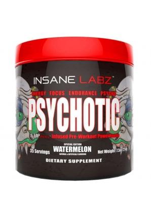 Psychotic 220 гр (Insane Labz)