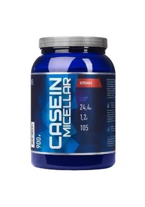 Casein Micellar 900 гр (R-Line Sport Nutrition)