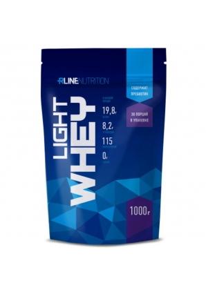 Light Whey 1000 гр (R-Line Sport Nutrition)