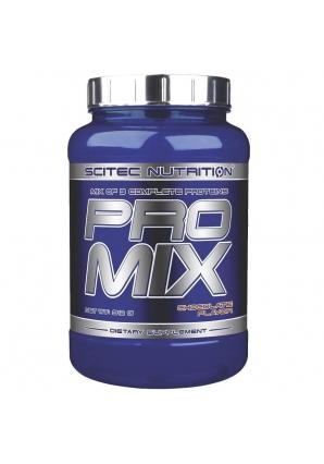 Pro mix 912 гр (Scitec Nutrition)
