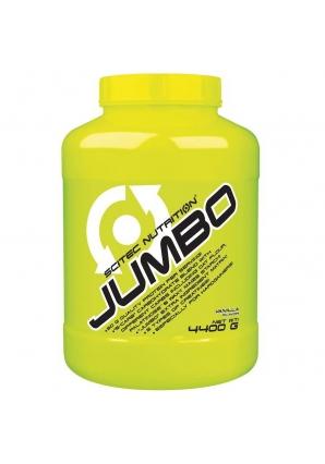 Jumbo 4400 гр (Scitec Nutrition)