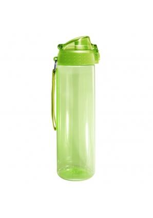 Бутылка для воды 700 мл (Be First)