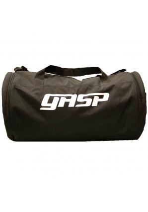 Спортивная сумка (GASP)