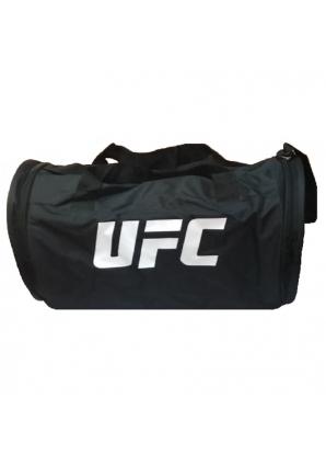 Спортивная сумка UFC (Reebok)