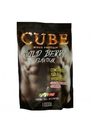 CUBE 1000 гр (Power Pro)
