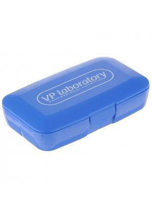Кейс для капсул (VPLab Nutrition)