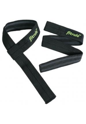 Лямки для тяги (Fitrule)