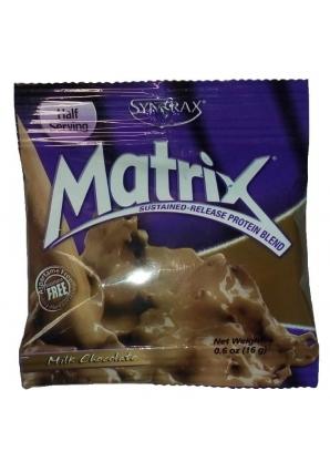 Matrix 16 гр (Syntrax)