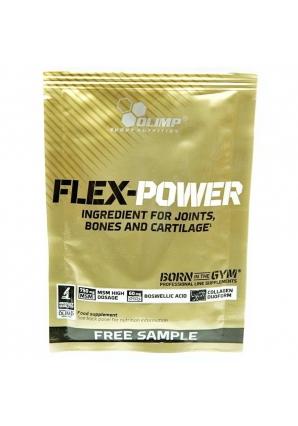 Flex Power 14,4 гр (Olimp)