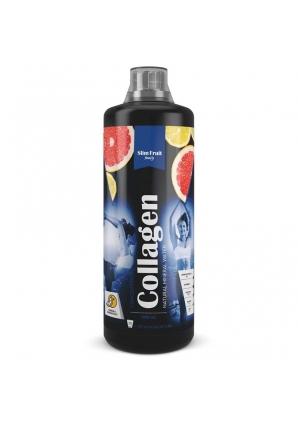 Collagen 1000 мл (Slim Fruit)