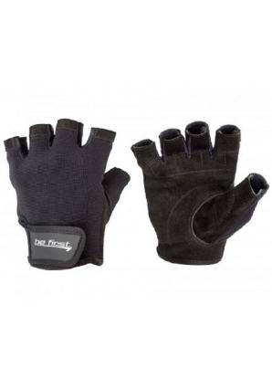 Перчатки черные (Be First)