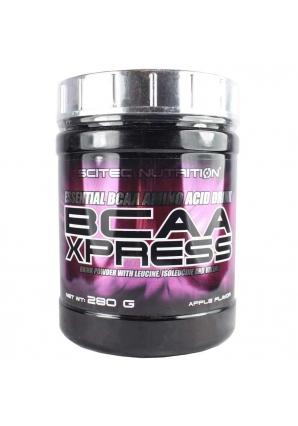 BCAA Xpress 280 гр (Scitec Nutrition)