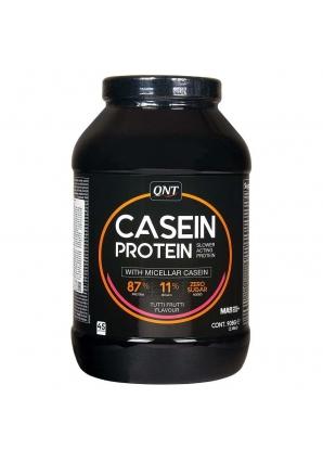 Casein Protein 908 гр (QNT)