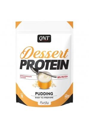 Dessert protein 480 гр (QNT)