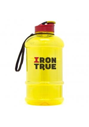 Бутылка 1300 мл (IronTrue)