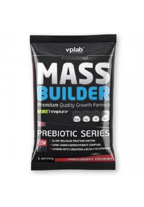 Mass Builder 100 гр (VPLab)