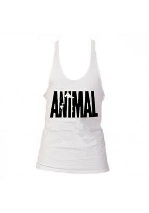 Майка Animal (Universal Nutrition)