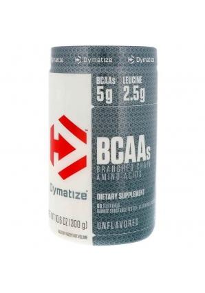 BCAA Complex 5050 300 гр (Dymatize)